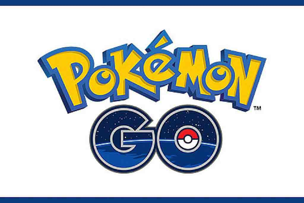 Pokémon Go: le jeu qui fait le buzz avant sa sortie