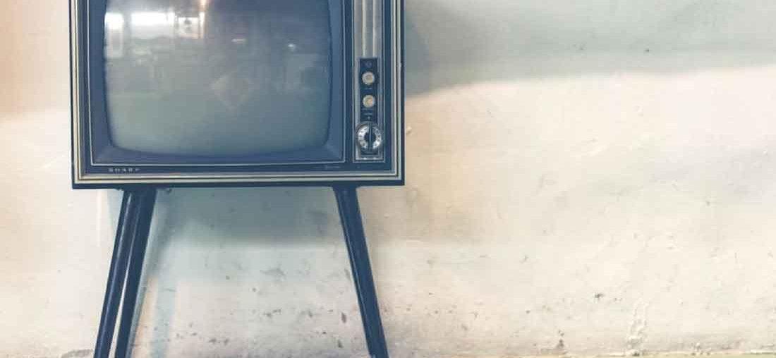 5 séries originales Netflix à ne surtout pas rater