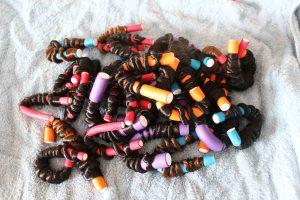 Crochet braid pas cher : look naturel à moins de 10 euros