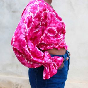 Top-tiedye-rose_1 - DailieCrushes